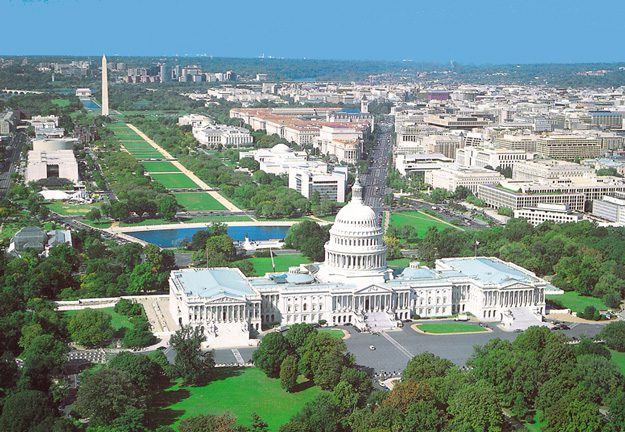 cropped-capitol-building-address1.jpg