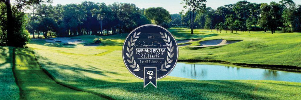 event_banner_golf_classic_2018-1024x341.jpg