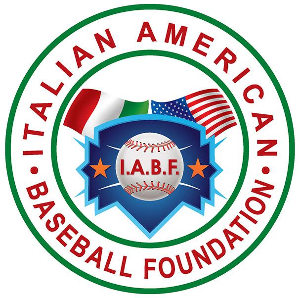 ItalianAmericanBaseballFoundationLogo.jpg